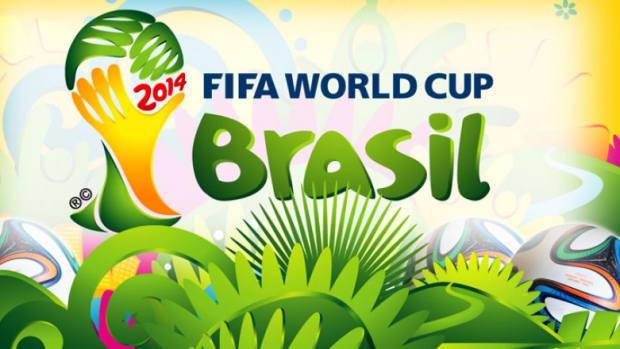 World-Cup_1.jpg
