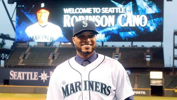 RobinsonCano_Seattle.jpg