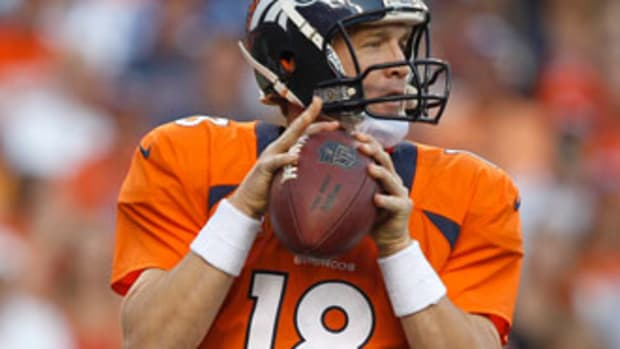 Peyton_Manning_332.jpg