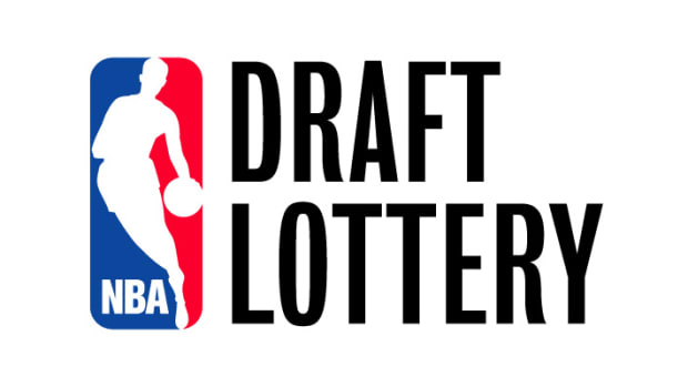 Is the NBA Draft Lottery Rigged?
