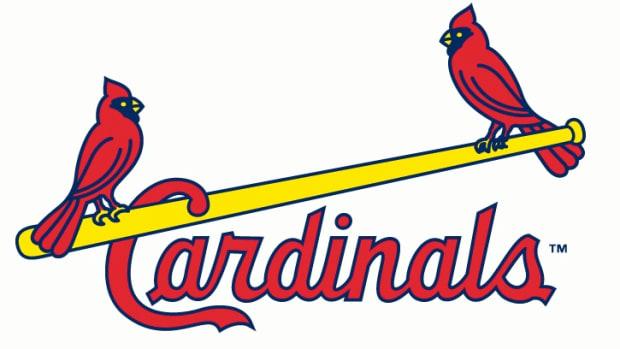 Cardinals-3.jpg