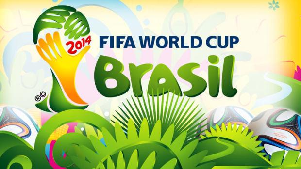 US Soccer v. Ghana