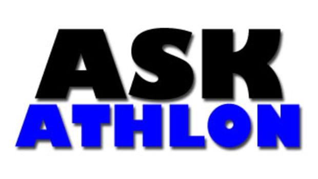 AskAthlon332.jpg
