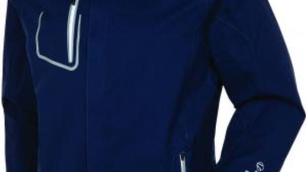 S12001_31-jacket.jpg