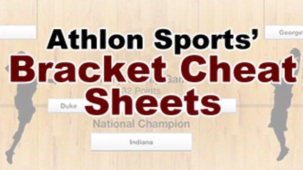Bracket-Cheat-Sheet332.jpg