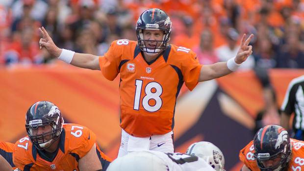 Peyton_Manning 15-08-04.jpg