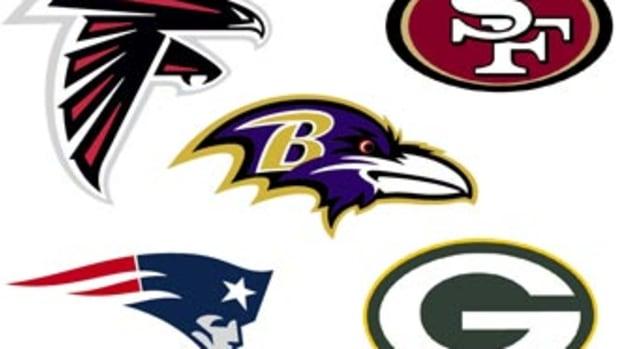 2013_NFL_freeagency_teams_332.jpg