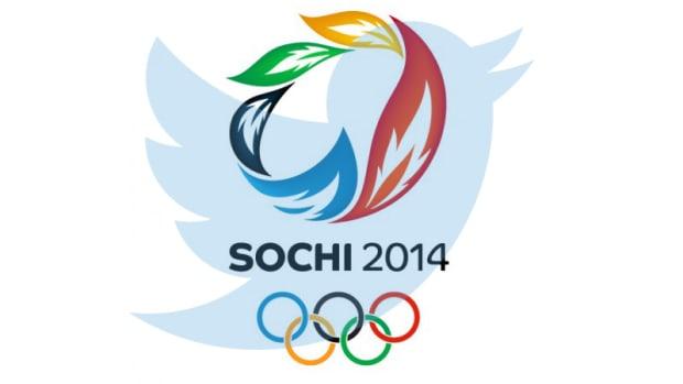 25 Twitter Accounts Every Winter Olympics Fan Should Follow