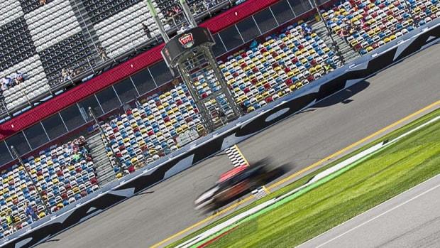 Daytona-SF_800.jpg