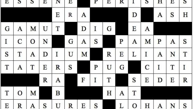 CrosswordSolution713.jpg