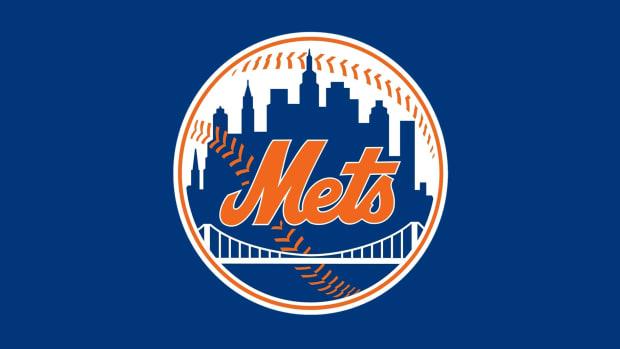 Mets Logo.jpg