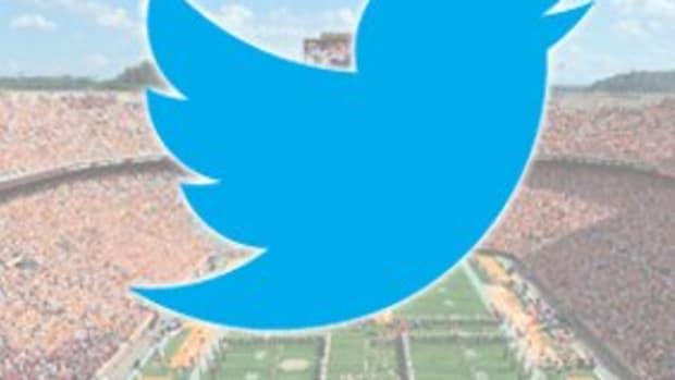 Twitter332.jpg