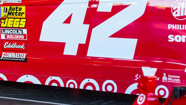 Larson-42_800.jpg