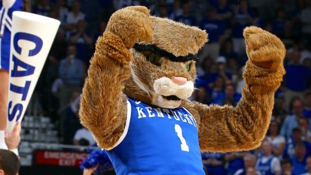 KentuckyMascot.jpg