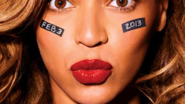 Beyonce_332.jpg