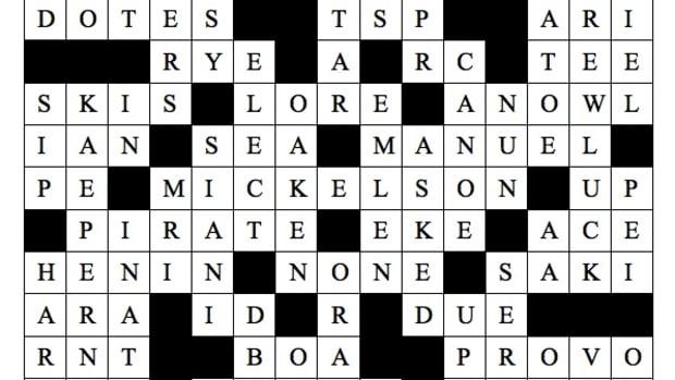 Crossword-Solutions-Aug2013.jpg