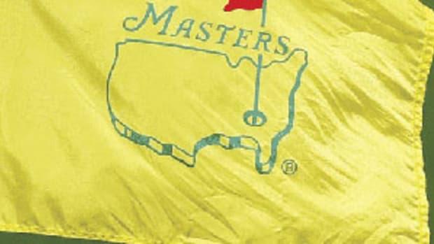 MastersFlag.jpg