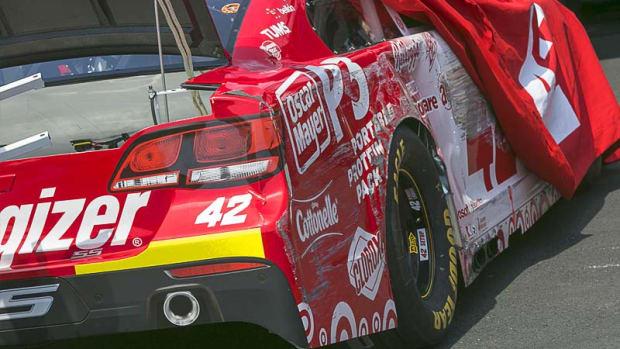 Larson-Stripe_800.jpg