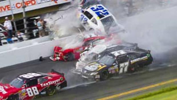 Larson-Crash3_332.jpg