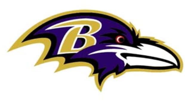 BaltimoreRavens_logo_332.jpg