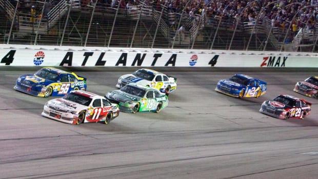 Atlanta_800.jpg