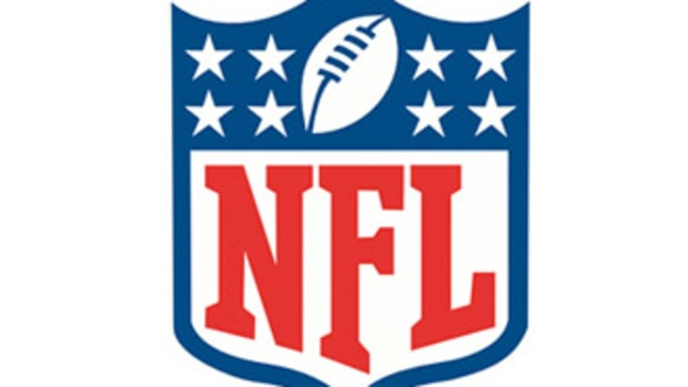 NFL_shield_logo.jpg