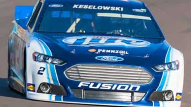 Keselowski-Gen6_332.jpg