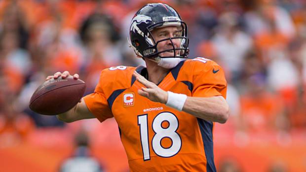 Peyton_Manning_001 15-08-14.jpg