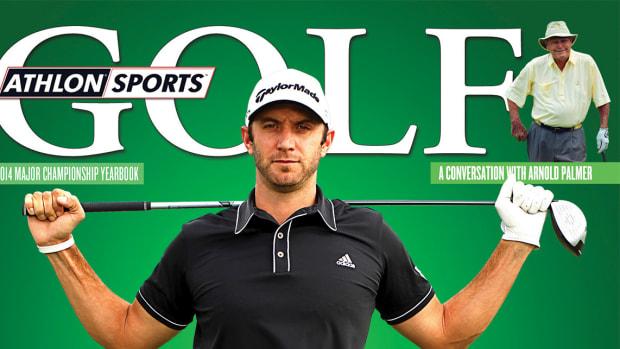 GolfCover1.jpg