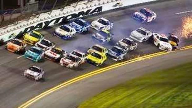 Daytona500332.jpg