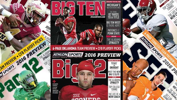 2016 Cover DL.jpg