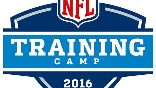2016_NFL_TrainingCamp_logo_web.jpg