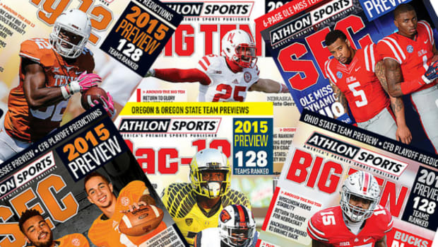 2015AthlonCovers.png