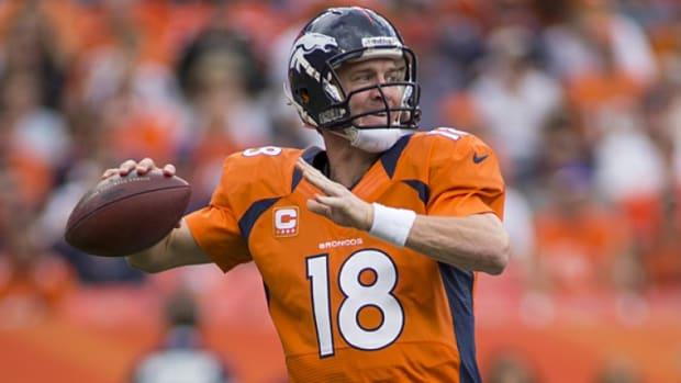 Peyton_Manning_001_2_1.jpg