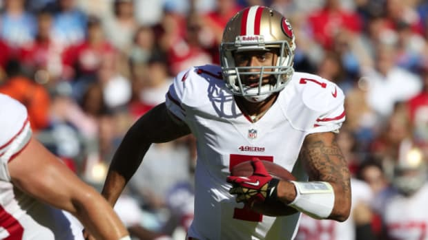 Fantasy Football Value Picks, Bargains and Sleepers for Week 9