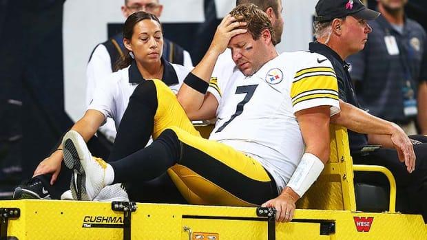 BenRoethlisberger_2015_injury_getty.jpg