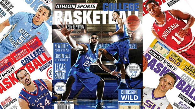 BasketballCovers.jpg