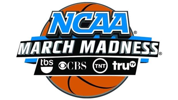 2018 NCAA Men's Basketball Tournament Schedule