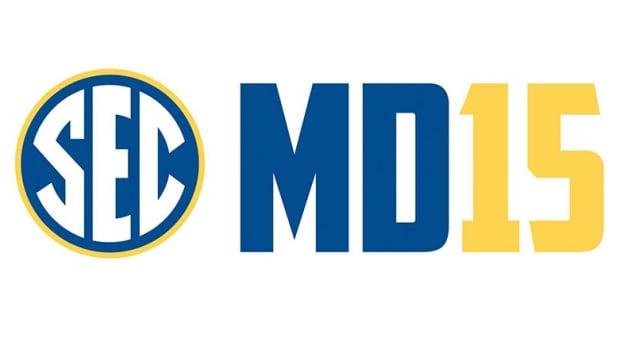 2015_SECMediaDays_logo_web.jpg