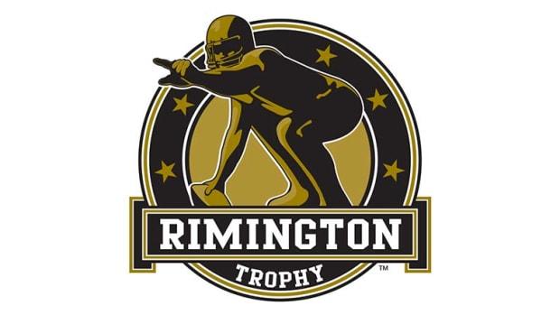RimingtonTrophy_logo.jpg