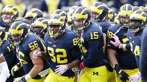Michigan_Wolverines_2014.jpg
