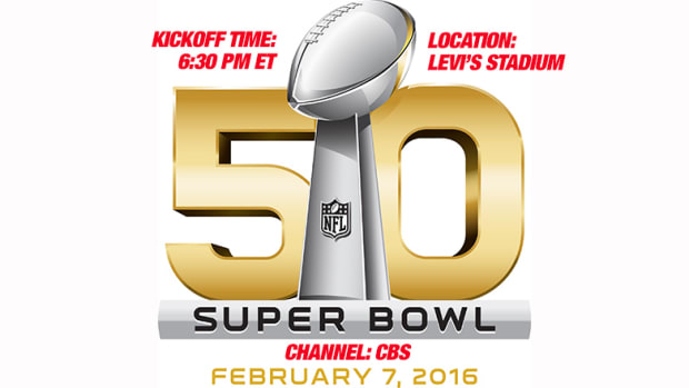 when is the super bowl 2016