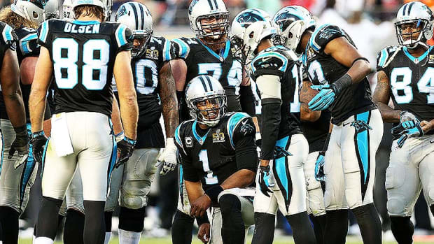 5 Best Teams to Never Win a Super Bowl