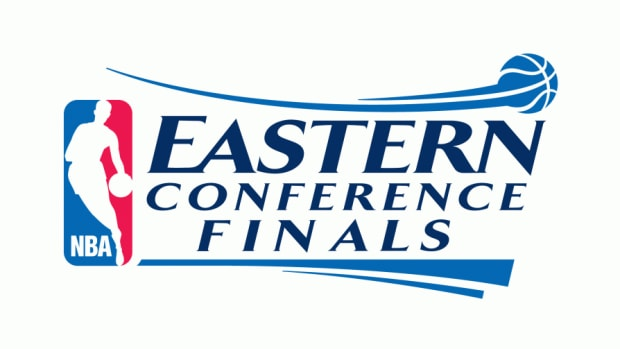 NBA Eastern Conference Finals Preview and Prediction