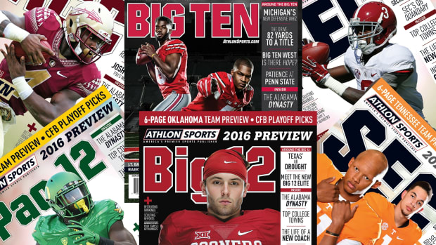 2016 Covers