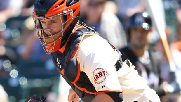 2014 World Series Preview & Prediction