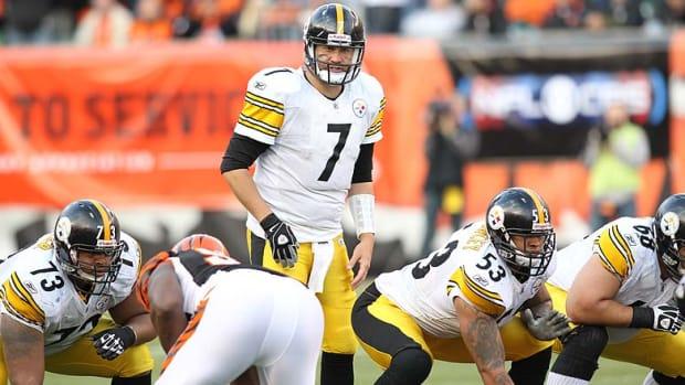 2013_Pittsburgh_Steelers_preview.jpg