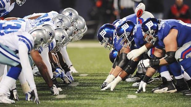 Cowboys-vs-Giants_0.jpg