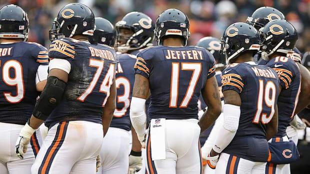 Chicago_Bears_team_2014.jpg