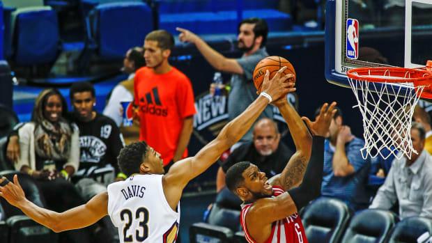 Must-Watch NBA Games of the Week